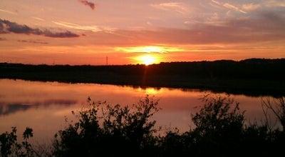 Photo of Park Brushy Creek Lake Park at 3300 Brushy Creek Rd, Cedar Park, TX 78613, United States