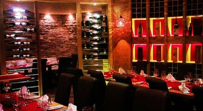 Photo of Italian Restaurant San Pietro at St. Peter Hauptstr 141, Graz 8042, Austria