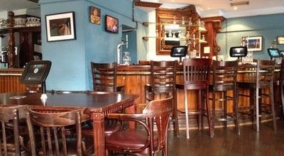 Photo of Pub The Thirsty Bear at 62 Stamford St, Southwark SE1 9LX, United Kingdom