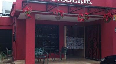 Photo of Bakery La Patisserie at Av. Bolívar Norte. Calle 149 Uslar. Casa 101-205, Valencia, Venezuela