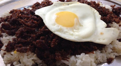 Photo of Diner Rodic's Diner at Congressional Ave. Ext., Quezon City 1116, Philippines