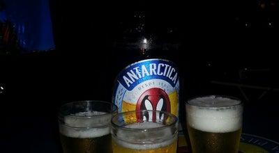 Photo of Bar Point do Frango at Av. Dos Mananciais, 821, Rio de Janeiro 22720-400, Brazil