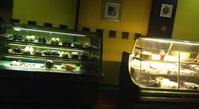 Photo of Bakery Patisserie Desiree at Sudan