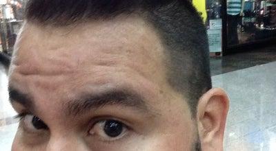 Photo of Nail Salon Carlos Aguilar at Venezuela