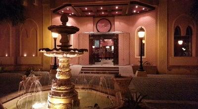 Photo of Brazilian Restaurant Brasa De Brazil at Corniche Road, Khobar, Saudi Arabia