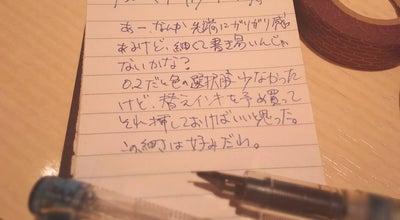 Photo of Tea Room ナナズグリーンティー エキア志木店 at 東北2-38-1, 新座市, Japan