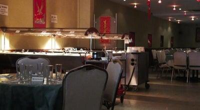 Photo of Chinese Restaurant Mandarin Palace at 78 High Street, Dartford DA1 1DE, United Kingdom