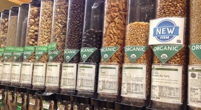 Photo of Supermarket Whole Foods Market at 500 Wilshire Blvd, Santa Monica, CA 90401, United States