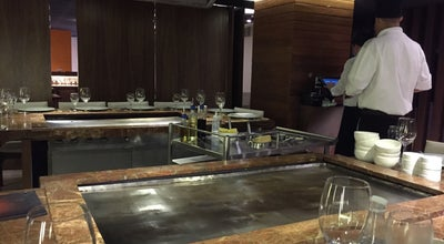 Photo of Sushi Restaurant Kitaro Comida Japonesa e Contemporânea at Av. Prof. Carlos Cunha, São Luís, Brazil