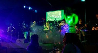 Photo of Concert Hall Εξάντας Μουσική Σκηνή at Θεμιστοκλή Πετρίδη 11, Nicosia, Cyprus