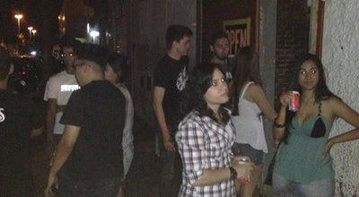 Photo of Rock Club Holandês Voador at Av. Manoel Da Costa Lima, Campo Grande, Brazil