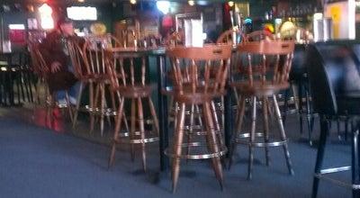Photo of Dive Bar Boomer's Bar & Grill at 7932 N Oak Trfy, Kansas City, MO 64118, United States