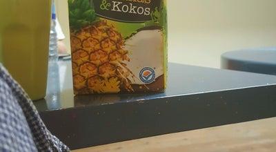 Photo of Bakery Koekjesbakkerij Veldt at Gildetrom 18, Veenendaal 3905 TC, Netherlands
