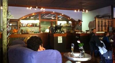 Photo of Diner Harrels at Weverstraat 20, Lelystad 8223AC, Netherlands