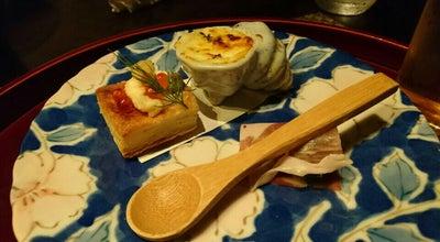 Photo of Japanese Restaurant 桜撫庵 at 桜木町1-7, 寝屋川市 572-0041, Japan