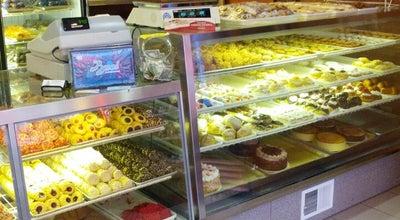 Photo of Bakery Il Dolce at 674 Lafayette Ave, Hawthorne, NJ 07506, United States