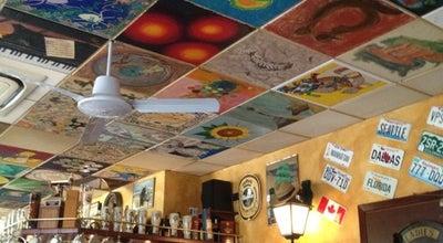 Photo of Cafe Bar Turista at Via San Lanfranco 23, Pavia 27100, Italy