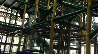 Photo of Playground Kid City - Community Church at W 70th St., Shreveport, LA 71129, United States