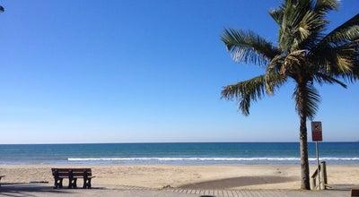 Photo of Beach Beira-Mar Meia Praia at Meia Praia, Itapema 88220-000, Brazil