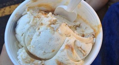 Photo of Ice Cream Shop Ryan's Homemade Ice Cream at 462 Shrewsbury Ave, Tinton Falls, NJ 07701, United States