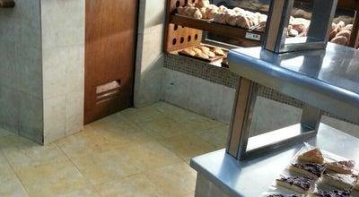 Photo of Bakery Panaderia Villa de las Flores at Boulevard Coacalco, Villa De Las Flores, Mexico