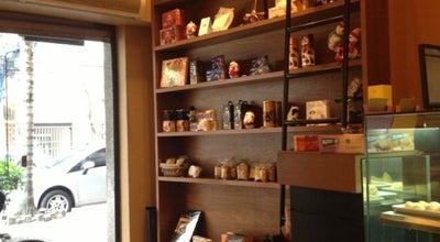 Photo of Coffee Shop Café Mais Bistrô at R. Mem De Sá, 19, Lj. 101, Niterói 24220-261, Brazil