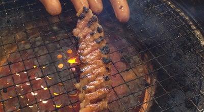 Photo of BBQ Joint じゅうじゅうカルビ 大久保インター at Japan