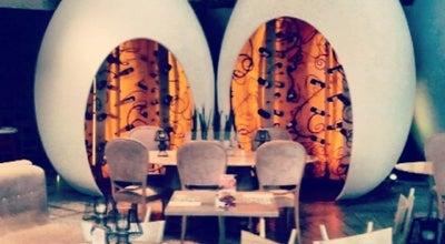 Photo of Restaurant Ve Cafe & Restaurant at Palladium, Ataşehir, İstanbul 34746, Turkey