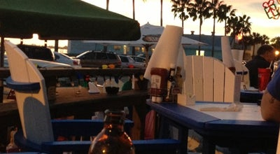 Photo of Bar O'Maddy's at 5405 Shore Blvd S, Gulfport, FL 33707, United States