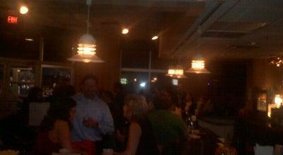 Photo of Bar Grapevine Lounge at 41 Lake, Geneva, NY 14456, United States