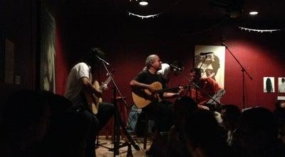 Photo of Bar Trova Jazz at Via 6 3-55 Zona 4, Guatemala City, Guatemala