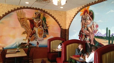 Photo of Mexican Restaurant Mi Ranchito at 887 Kingsland Ave, Saint Louis, MO 63130, United States