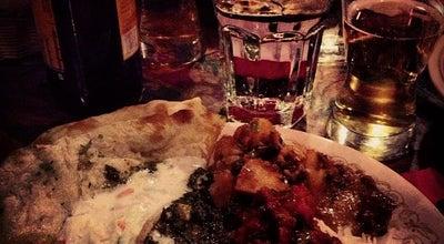 Photo of Indian Restaurant Biryani Indian Cousine at 7078 Amundson Ave, Edina, MN 55439, United States