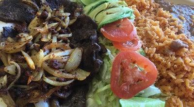 Photo of Mexican Restaurant Taqueria Mi Pueblito at 1411 S 1st Capitol Dr, Saint Charles, MO 63303, United States