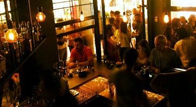 Photo of Bar Sixteen Bar at Πλάτωνος 16, Χαλανδρι 152 34, Greece