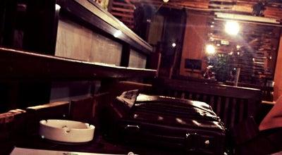 Photo of Bar Kalui Milk Bar & Karaoke TV at Jl. Affandi No. 8a, Sleman 55281, Indonesia
