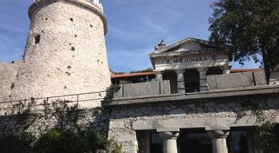 Photo of Historic Site Trsatska Gradina at Rijeka 51000, Croatia