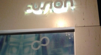 Photo of Nightclub Boate Fusion at R. Deolindo Perim, 79, Vila Velha 29101-811, Brazil