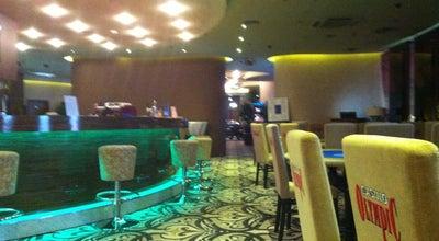 Photo of Casino Olympic Casino at Veterna 40/a, Trnava 917 01, Slovakia