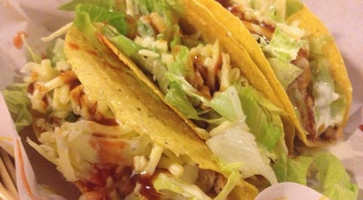 Photo of Mexican Restaurant Habanero Mexican Dining at Queensbay Mall, Bayan Lepas 11900, Malaysia