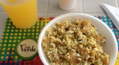 Photo of Breakfast Spot Viejo Verde at Puerto Azul, Guayaquil, Ecuador