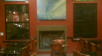 Photo of Cafe Cafe Del Sol at 3817 S El Camino Real, San Clemente, CA 92672, United States