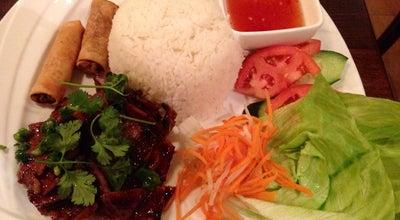 Photo of Vietnamese Restaurant Pho Xinh at 480 E Evesham Rd, Cherry Hill, NJ 08003, United States