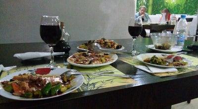"""Photo of Chinese Restaurant Чайна Таун (Chinatown) at Ж.к. """"изгрев"""", Бл. 160, Бургас 8008, Bulgaria"""