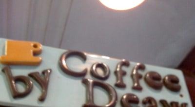 Photo of Coffee Shop Coffee by Deaw at 112 Jutianusorn Rd., Hat Yai 90110, Thailand