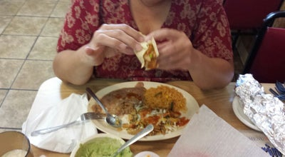 Photo of Mexican Restaurant Los Primos Restaurant at 122 E Clinton St, Goshen, IN 46528, United States