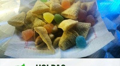 Photo of Bar Holpas at Spain