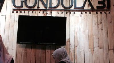 Photo of Boutique Gondola31 at Jalan Meru Bestari B9, Ipoh 30020, Malaysia