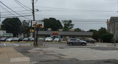 Photo of Sandwich Place Wawa at 3800 Garret Rd, Drexel Hill, PA 19026, United States