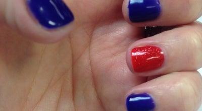 Photo of Nail Salon Pretty Nails at Chattanooga, TN 37405, United States